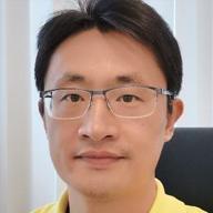Dr. Minhua Shao